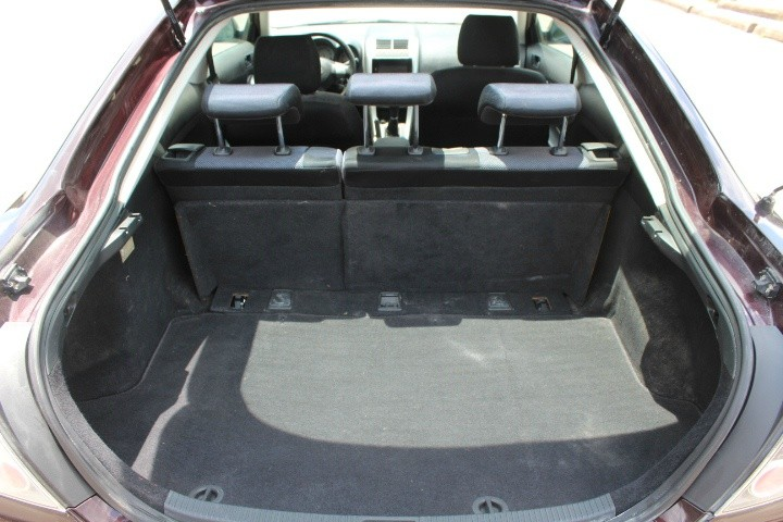 Scion tC 2008 price $2,500