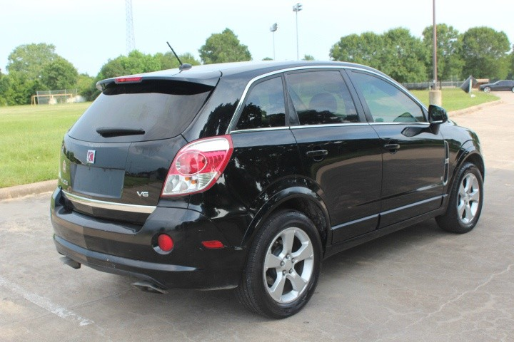 Saturn VUE 2008 price $4,900