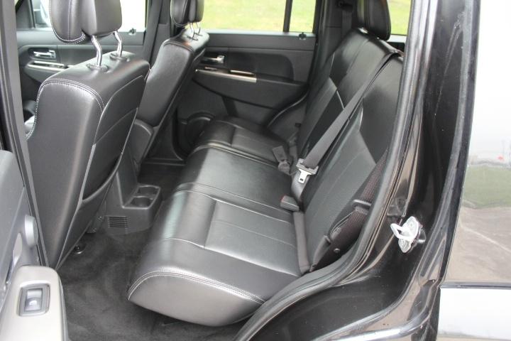 Jeep Liberty 2011 price $6,500