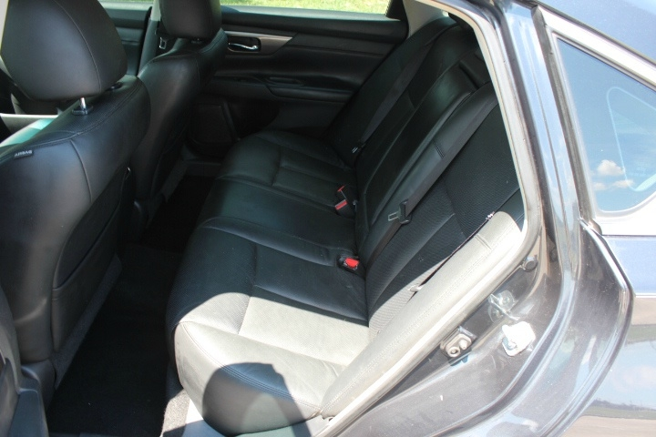 Nissan Altima 2013 price $5,500