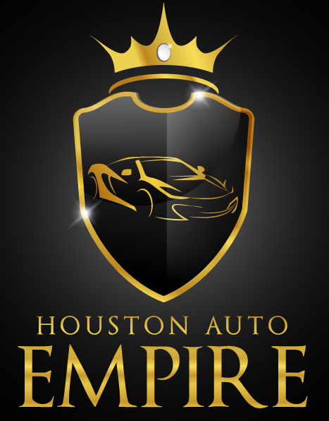 Houston Auto Empire