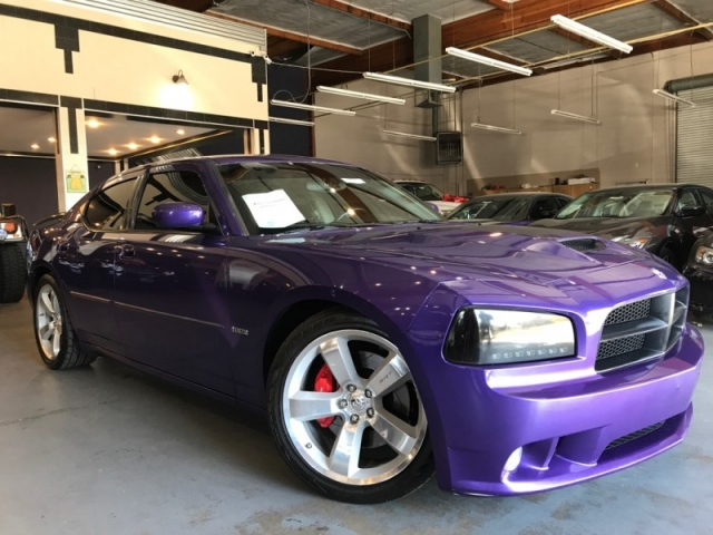 inventory frankenmuth at details dodge in auto charger mi sale purchasing wholesale for