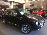 Nissan Juke SL 2013