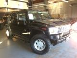 Hummer H2 4WD 2006