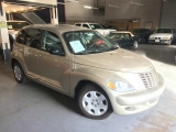 Chrysler PT Cruiser Touring Sport 2005