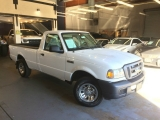 Ford Ranger XL 2006