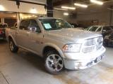 RAM 1500 Crew Cab Laramie 4WD 2017