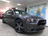 Dodge Charger R/T Plus AWD 2013