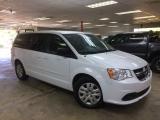 Dodge Grand Caravan SE Plus 2014