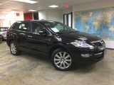 Mazda CX-9 Touring AWD 2009
