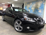 Lexus IS 250C 2015