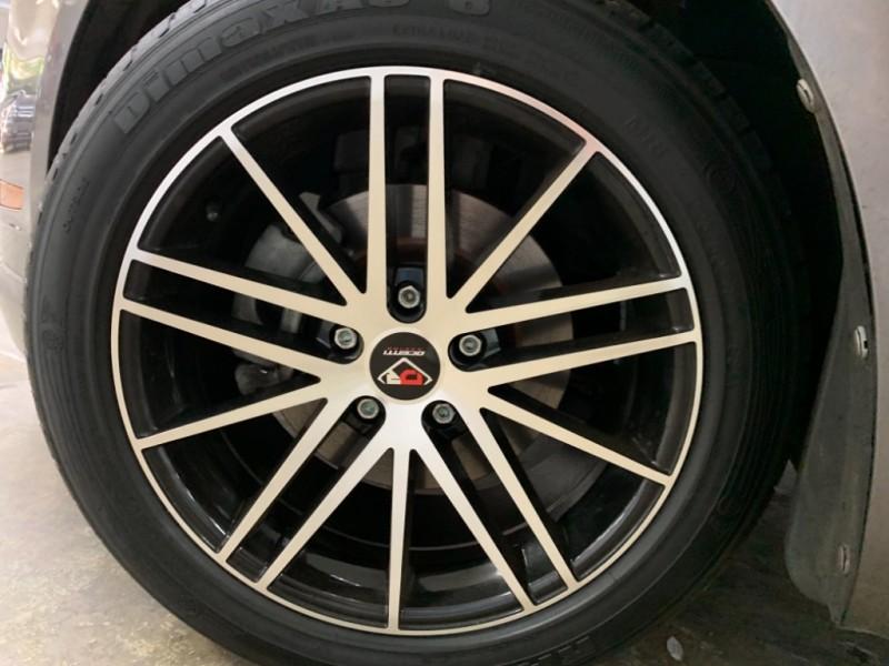 Ford Fusion SE 2010 price $4,800