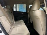 Honda CR-V LX AWD 2016