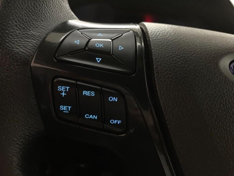 Ford Explorer XLT 2018 price $27,800
