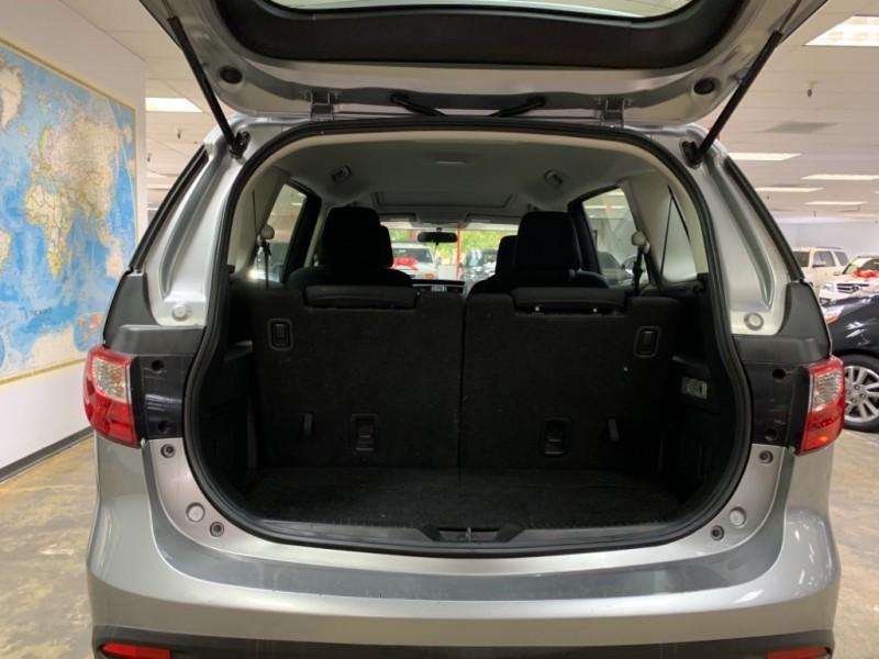 Mazda Mazda5 Touring 2012 price $7,900