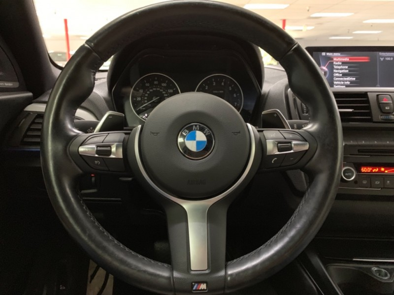BMW 2 Series M235i 2015 price $25,300