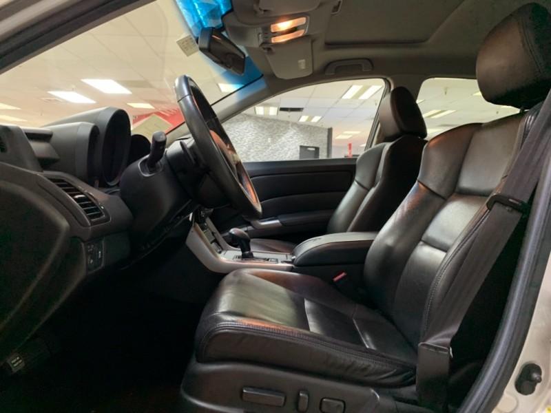 Acura RDX AWD 2012 price $13,800