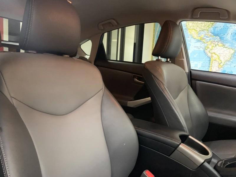 Toyota Prius Four 2014 price $12,800