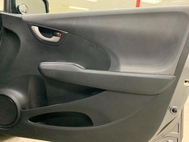 Honda Fit 2013 price $7,500