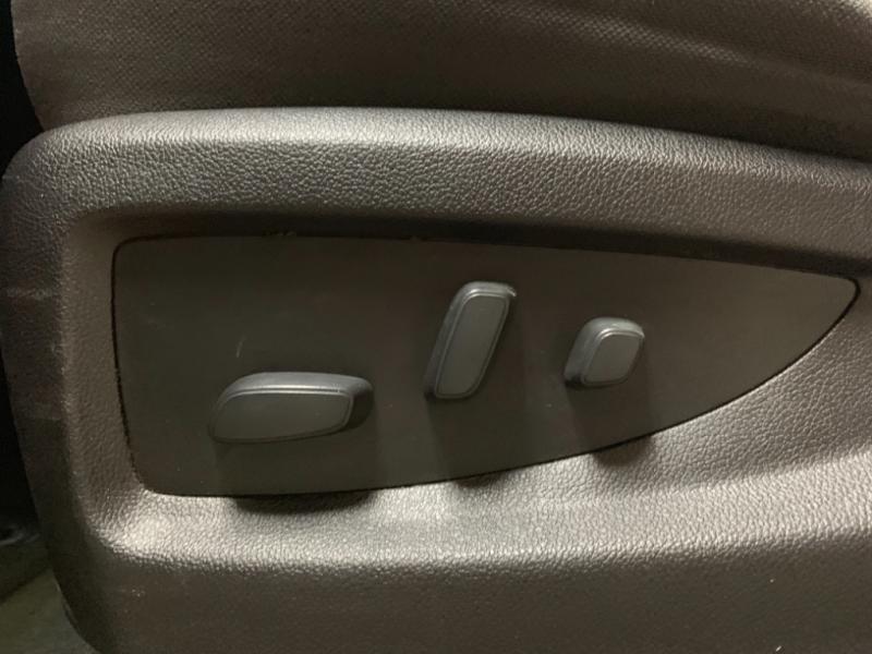 Chevrolet Silverado 4WD 2018 price $24,300