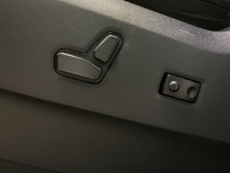 Dodge Grand Caravan GT 2018 price $14,800