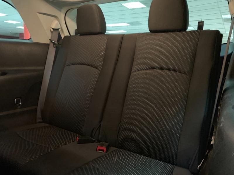 Dodge Journey SXT AWD 2017 price $14,500