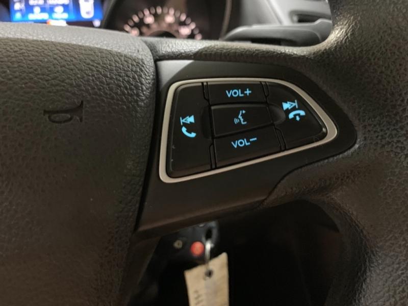 Ford Focus SE 2015 price $7,000