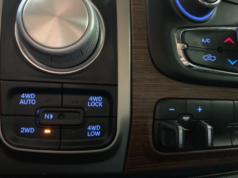 RAM 1500 Laramie 4WD 2015 price $28,500