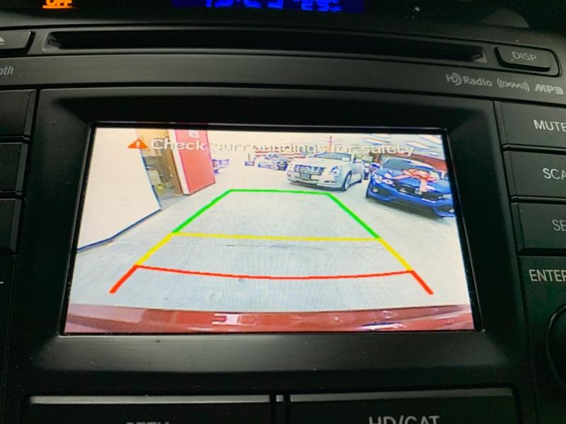 Hyundai Sonata GLS 2014 price $7,900