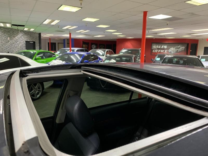 Subaru Legacy Limited 2013 price $10,500
