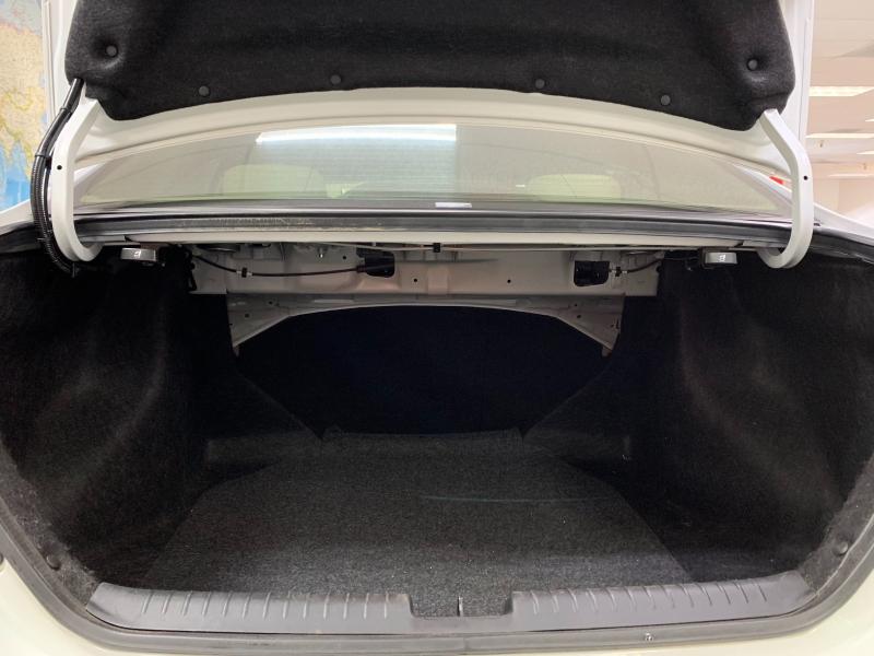 Honda Civic EX-L 2015 price $10,800