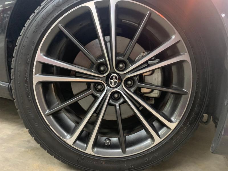 Scion FR-S 2013 price $14,900