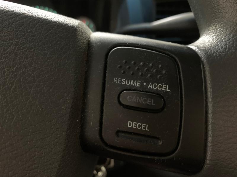 Dodge Ram 2500 Quad Cab ST 4WD 2009 price $17,300