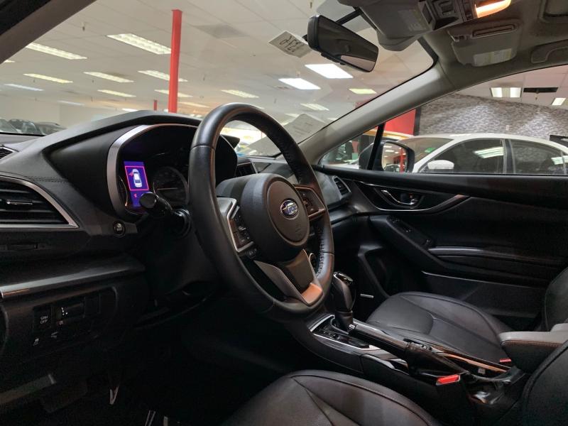 Subaru Impreza 2.0i Limited 2017 price $17,700