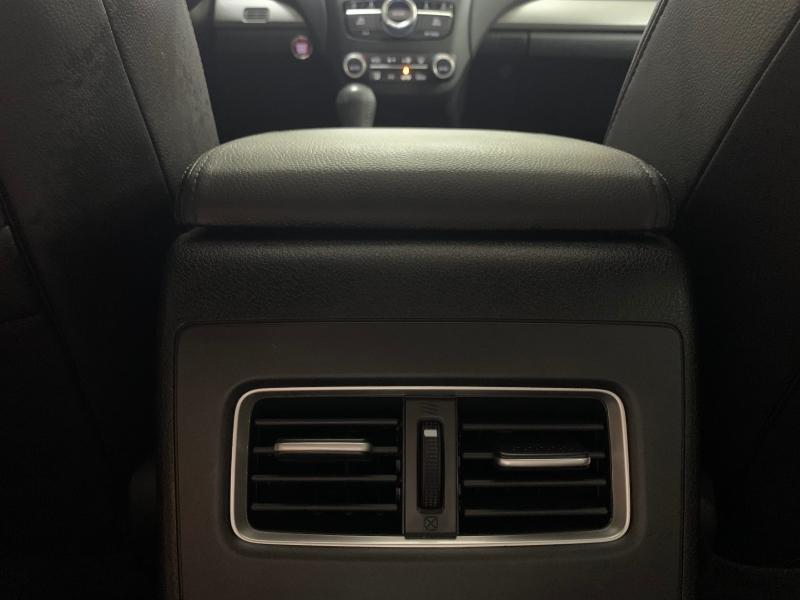 Acura RDX w/Advance Pkg 2017 price $24,500