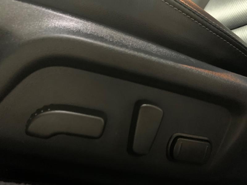 Subaru Outback 2.5i Limited AWD 2017 price $24,500