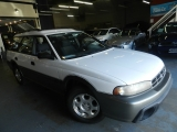 Subaru Legacy Outback Wagon AWD 1996