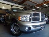 Dodge Ram 1500 SLT Hemi 5.7 2003