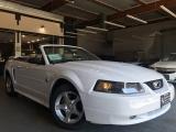 Ford Mustang Premium 2004