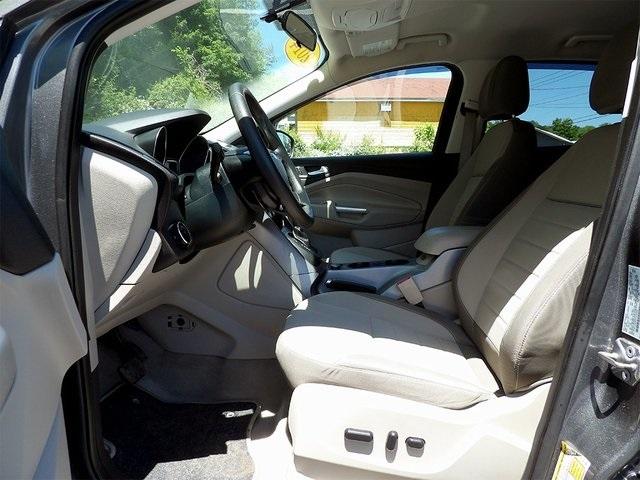 Ford Escape 2014 price $11,795