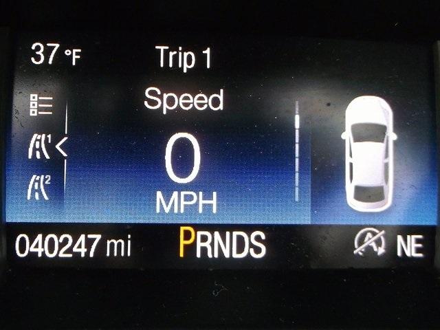 Ford Escape 2017 price $17,995