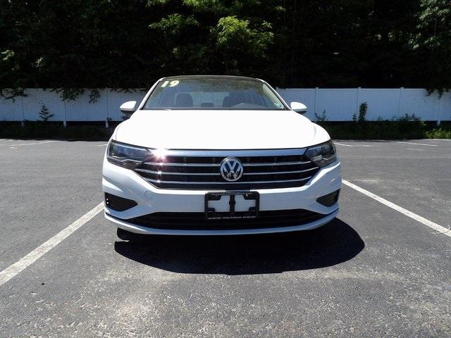 Volkswagen Jetta 2019 price $16,995