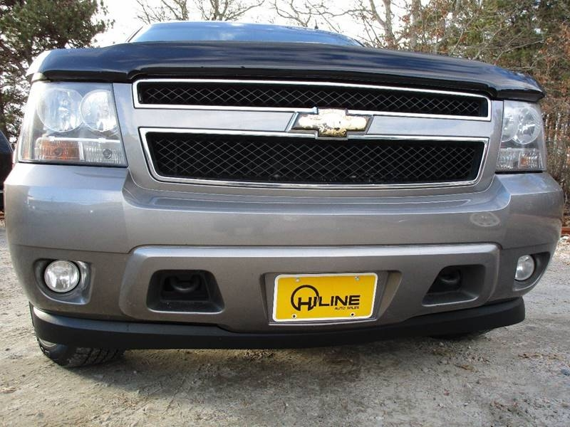 Chevrolet Tahoe 2009 price $11,995