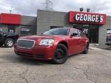 Dodge Magnum 2005