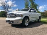RAM Ram Pickup 1500 2016