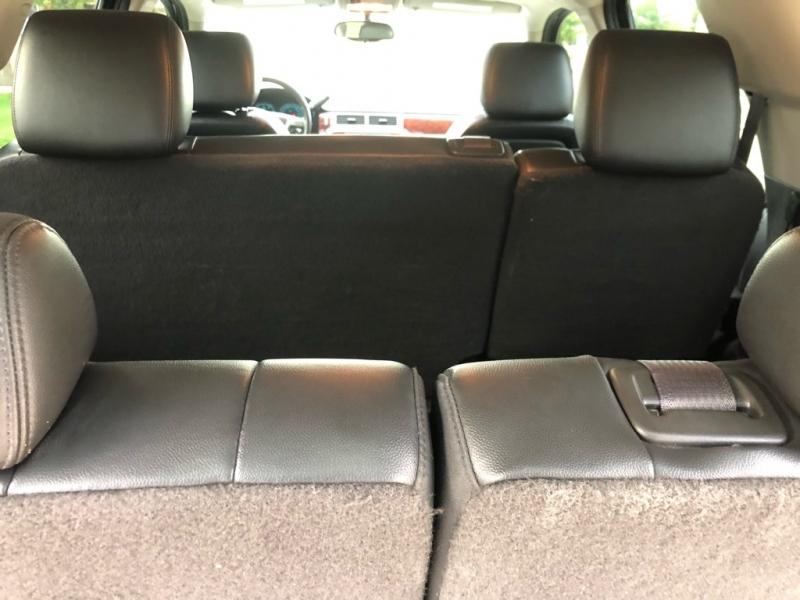 CHEVROLET TAHOE 2012 price $13,600