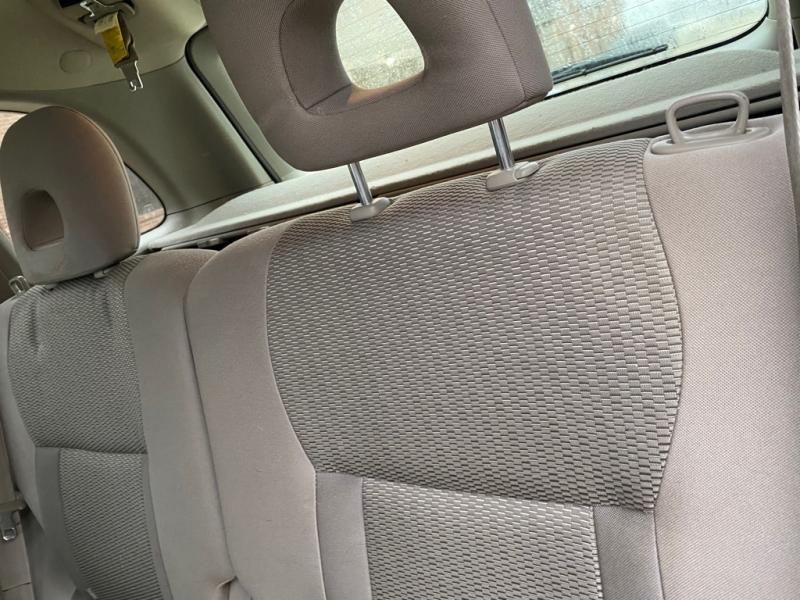 TOYOTA RAV4 2005 price $4,900
