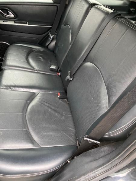 MERCURY MARINER 2007 price $3,400