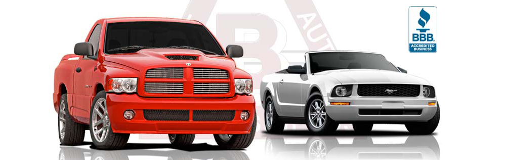 Home Page Best Buy Auto Inc Auto Dealership In