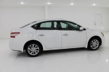 2015 nissan sentra s inventory lucky motorsports